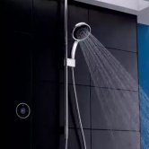 Mira Digital Showers