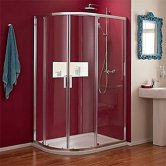 Mira Shower Enclosures