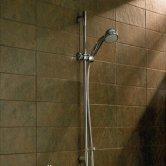 Mira Shower Kits