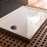 Mira Shower Trays