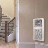 Myson Slimline RC Fan Convectors