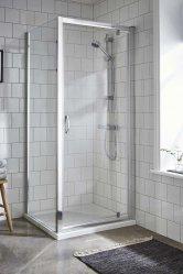 Nuie Shower Enclosure Bundles