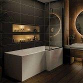 Orbit Baths