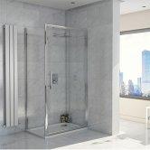Orbit Shower Doors and Enclosures