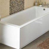 Nuie Bath Panels