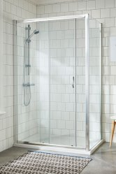 Premier Ella Shower Doors