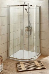 Premier Pacific Shower Doors