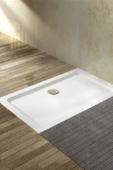 Premier Pearlstone Shower Trays