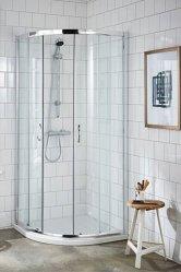 Premier Shower Enclosure Bundles