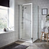 Premier Shower Enclosure Bundles