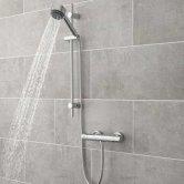 Premier Showering