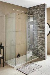Premier Walk-In Shower Enclosures