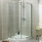 Prestige Shower Doors