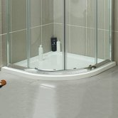 Prestige Shower Trays