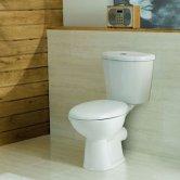Prestige Toilets