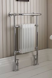 Radiator Towel Rails