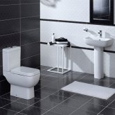 RAK Ceramics Bathroom Ranges