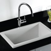 RAK Ceramics Kitchen Taps