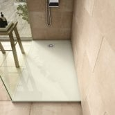 RAK Ceramics Shower Trays