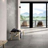 RAK Ceramics Tiles