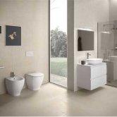 RAK Moon Bathroom Range