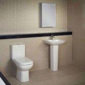 RAK Origin 62 Bathroom Range