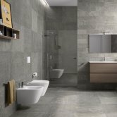 RAK Resort Bathroom Range