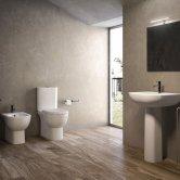 RAK Tonique Bathroom Range