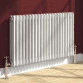 Reina Colona Column Radiators