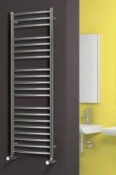 Reina Heated Towel Rails