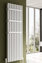 Reina Neval Aluminium Radiators