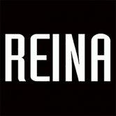 Reina Aluminium Radiators