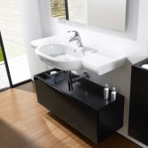 Roca Bathroom Furniture