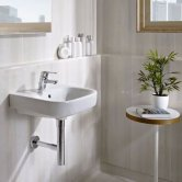 Roca Debba Bathroom Range