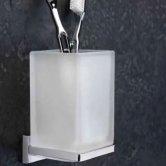 Sagittarius Bathroom Accessories