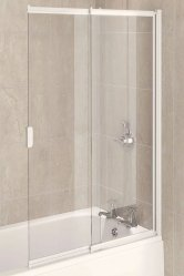 Sliding Bath Screens