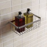 Soap Baskets