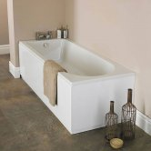 Standard Rectangular Baths