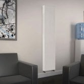Stelrad Compact Vertex Radiators