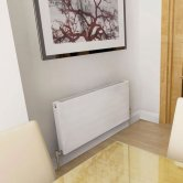 Stelrad Compact with Style Horizontal Radiators