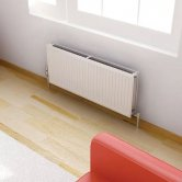 Stelrad Elite Radiators