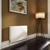 Stelrad Planar Horizontal Radiators