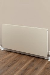 Supplies4Heat Faraday Horizontal Radiators