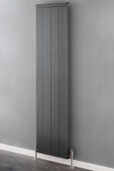 Supplies4Heat Huxley Vertical Radiators