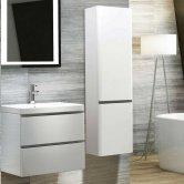 Synergy Bathroom Furniture