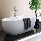 Synergy Baths