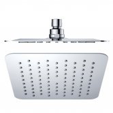 Synergy Fixed Shower Heads