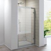 Synergy Shower Doors