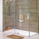 Synergy Shower Seats