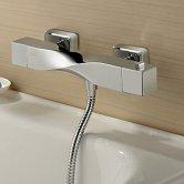 Synergy Shower Valves